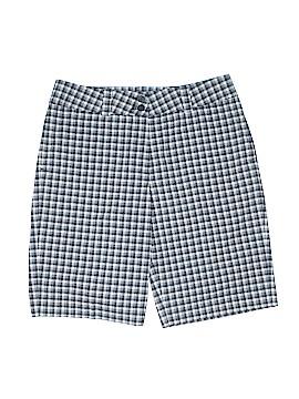 Nike Golf Athletic Shorts Size 6