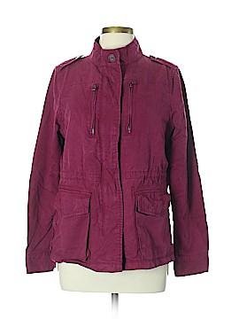 Jcpenney Jacket Size L