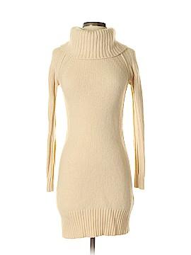 Paul Costelloe Casual Dress Size S