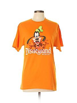 Disneyland Resort Short Sleeve T-Shirt Size M