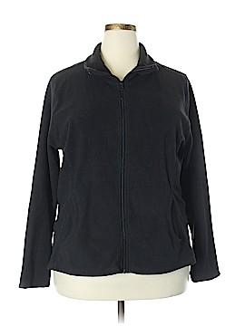 Old Navy Fleece Size XXL