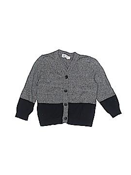 H&M Cardigan Size 18-24 mo