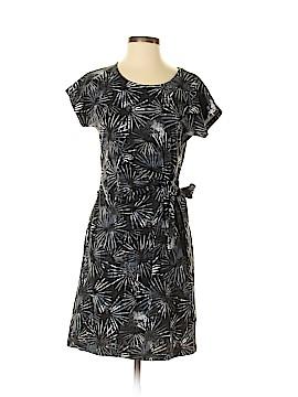 ExOfficio Casual Dress Size 4 - 6