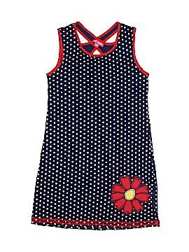 CR Kids Dress Size 14