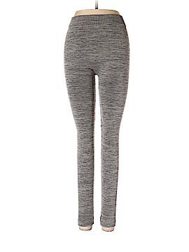 Xersion Leggings Size M