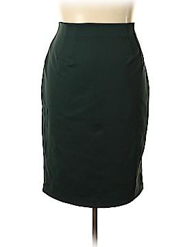 Lane Bryant Casual Skirt Size 18 Plus (3) (Plus)
