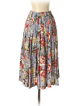 Marisa Christina Casual Skirt Size S