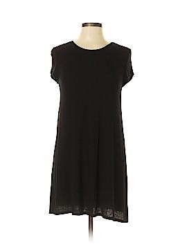 Aeropostale Casual Dress Size M