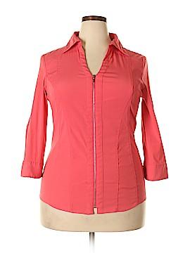 Como Jacket Size XL