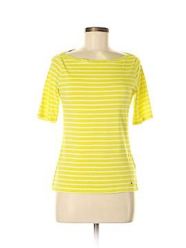 Tommy Hilfiger Short Sleeve T-Shirt Size M