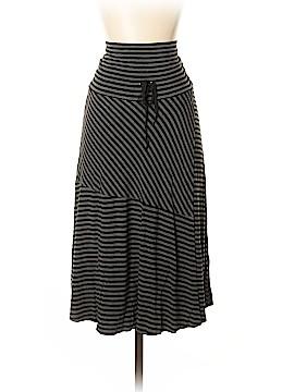 Athleta Casual Skirt Size S