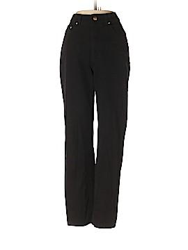 Escada Sport Jeans Size 36 (EU)