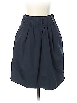 Banana Republic Casual Skirt Size XS (Petite)