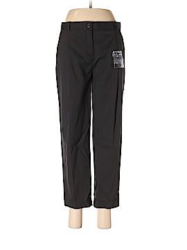 Jil Sander Wool Pants Size 34 (FR)