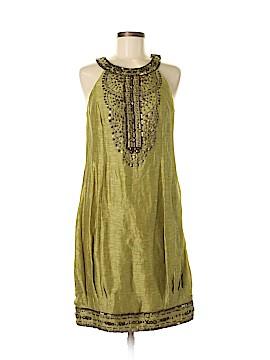 Sue Wong Casual Dress Size 8