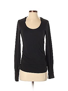 Marika Magic Long Sleeve T-Shirt Size S