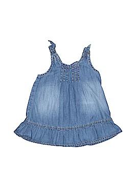 Zara Baby Dress Size 6-9 mo