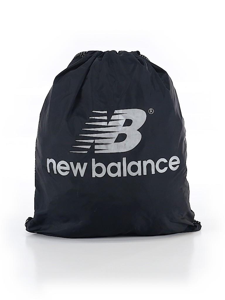 New Balance Women Backpack One Size