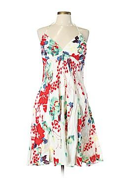 Delia's Casual Dress Size L