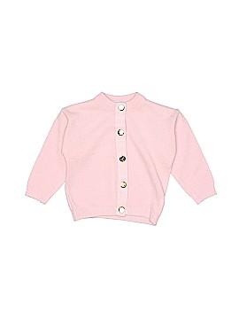 Jacadi Wool Cardigan Size 6