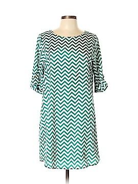 Whisper Casual Dress Size L