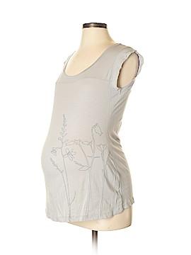 Gap Short Sleeve T-Shirt Size S (Maternity)