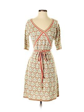 SHU SHU Casual Dress Size M