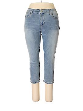 Seven7 Jeans Size 16
