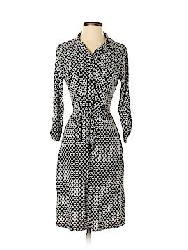 Saint Tropez Casual Dress Size 6