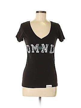 Diamond Supply Co Short Sleeve T-Shirt Size M