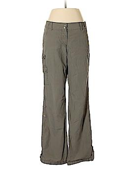 Dalia Collection Cargo Pants Size 4