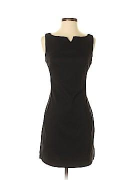 Rampage Casual Dress Size 7