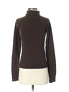 H&M Turtleneck Sweater Size S