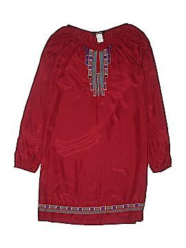 West 36 Casual Dress Size M
