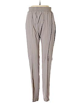 Armani Exchange Casual Pants Size 2