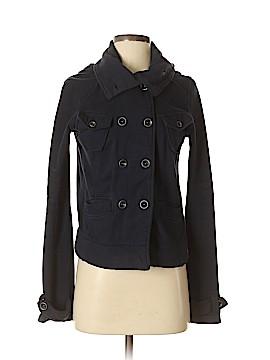 Hurley Jacket Size XS