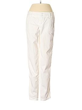 Copper Key Casual Pants Size 1