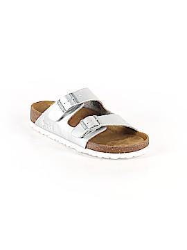Jambu Sandals Size 7