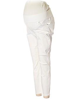 Gap Jeans 27 Waist (Maternity)