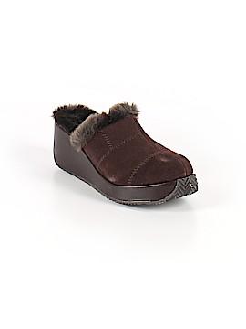 Volatile Mule/Clog Size 7