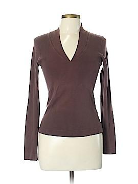 Three Dots Pullover Sweater Size L
