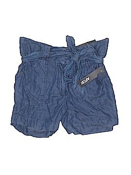 Apt. 9 Shorts Size 14