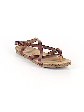 Blowfish Sandals Size 8