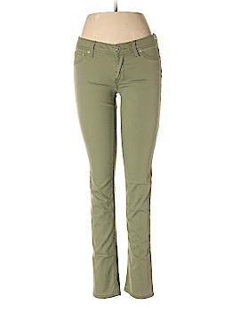 Bongo Jeans Size 5