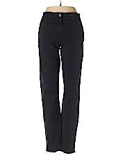 Gap Women Khakis Size 6