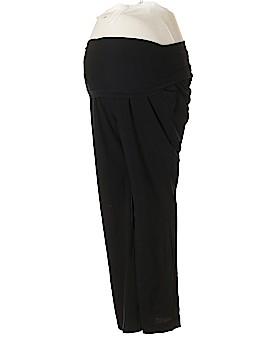 Liz Lange Maternity Dress Pants Size 18 (Maternity)