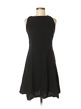 Linda Allard Ellen Tracy Cocktail Dress Size 8