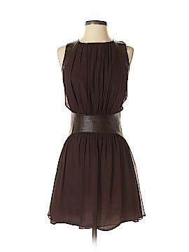 Susana Monaco Cocktail Dress Size 4