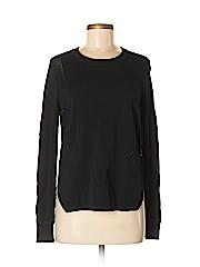 J Brand Pullover Sweater