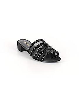 Nine West Sandals Size 7 1/2